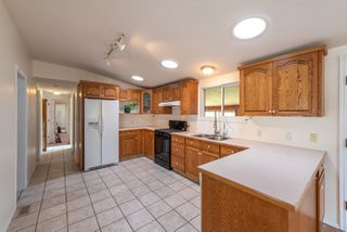 Photo 12: 721 McMurray Road in Penticton: KO Kaleden/Okanagan Falls Rural House for sale (Kaleden)