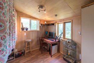 Photo 25: 721 McMurray Road in Penticton: KO Kaleden/Okanagan Falls Rural House for sale (Kaleden)