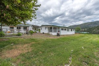 Photo 6: 721 McMurray Road in Penticton: KO Kaleden/Okanagan Falls Rural House for sale (Kaleden)