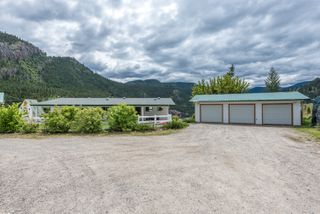 Photo 35: 721 McMurray Road in Penticton: KO Kaleden/Okanagan Falls Rural House for sale (Kaleden)