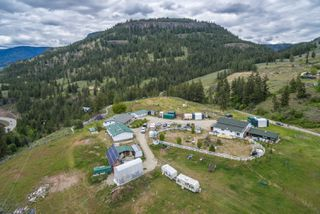 Photo 30: 721 McMurray Road in Penticton: KO Kaleden/Okanagan Falls Rural House for sale (Kaleden)