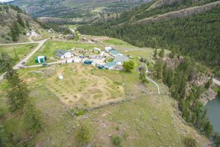 Photo 2: 721 McMurray Road in Penticton: KO Kaleden/Okanagan Falls Rural House for sale (Kaleden)