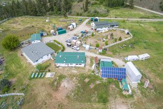 Photo 5: 721 McMurray Road in Penticton: KO Kaleden/Okanagan Falls Rural House for sale (Kaleden)