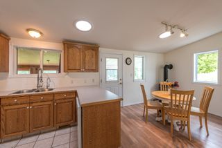 Photo 13: 721 McMurray Road in Penticton: KO Kaleden/Okanagan Falls Rural House for sale (Kaleden)
