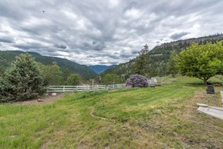 Photo 8: 721 McMurray Road in Penticton: KO Kaleden/Okanagan Falls Rural House for sale (Kaleden)