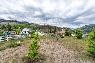 Photo 36: 721 McMurray Road in Penticton: KO Kaleden/Okanagan Falls Rural House for sale (Kaleden)