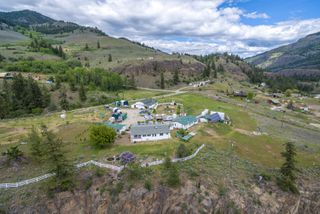 Photo 31: 721 McMurray Road in Penticton: KO Kaleden/Okanagan Falls Rural House for sale (Kaleden)