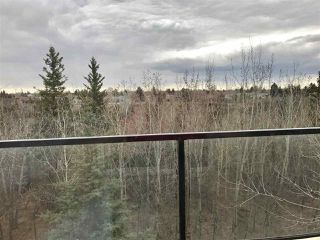 Photo 3: 201 592 HOOKE Road in Edmonton: Zone 35 Condo for sale : MLS®# E4177487
