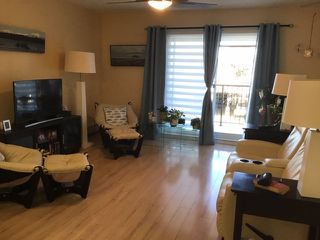 Photo 14: 201 592 HOOKE Road in Edmonton: Zone 35 Condo for sale : MLS®# E4177487