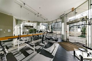 "Photo 18: 2804 1200 ALBERNI Street in Vancouver: West End VW Condo for sale in ""Palisades"" (Vancouver West)  : MLS®# R2417968"