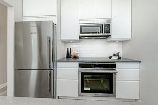 "Photo 8: 2804 1200 ALBERNI Street in Vancouver: West End VW Condo for sale in ""Palisades"" (Vancouver West)  : MLS®# R2417968"