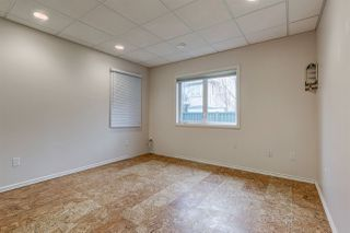 Photo 20: 37 1251 RUTHERFORD Road in Edmonton: Zone 55 Townhouse for sale : MLS®# E4179599