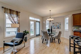 Photo 8: 37 1251 RUTHERFORD Road in Edmonton: Zone 55 Townhouse for sale : MLS®# E4179599