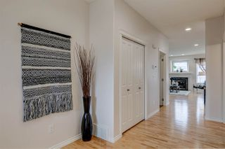 Photo 11: 37 1251 RUTHERFORD Road in Edmonton: Zone 55 Townhouse for sale : MLS®# E4179599