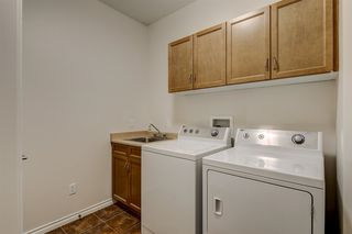 Photo 18: 37 1251 RUTHERFORD Road in Edmonton: Zone 55 Townhouse for sale : MLS®# E4179599
