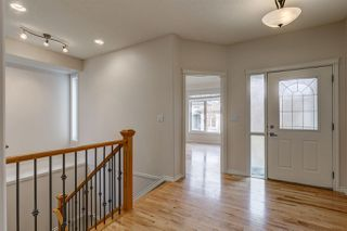 Photo 17: 37 1251 RUTHERFORD Road in Edmonton: Zone 55 Townhouse for sale : MLS®# E4179599