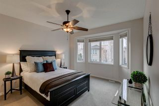 Photo 12: 37 1251 RUTHERFORD Road in Edmonton: Zone 55 Townhouse for sale : MLS®# E4179599