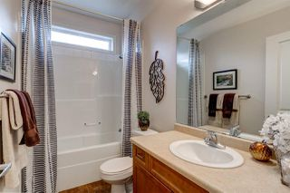 Photo 7: 37 1251 RUTHERFORD Road in Edmonton: Zone 55 Townhouse for sale : MLS®# E4179599