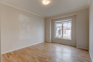 Photo 16: 37 1251 RUTHERFORD Road in Edmonton: Zone 55 Townhouse for sale : MLS®# E4179599