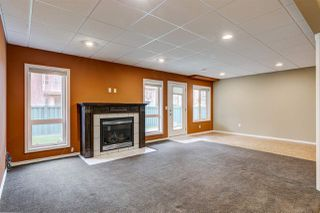 Photo 19: 37 1251 RUTHERFORD Road in Edmonton: Zone 55 Townhouse for sale : MLS®# E4179599