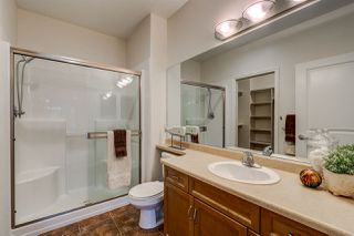 Photo 6: 37 1251 RUTHERFORD Road in Edmonton: Zone 55 Townhouse for sale : MLS®# E4179599