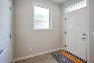Photo 15: 980 SETON Circle SE in Calgary: Seton Semi Detached for sale : MLS®# C4276346
