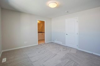 Photo 25: 980 SETON Circle SE in Calgary: Seton Semi Detached for sale : MLS®# C4276346