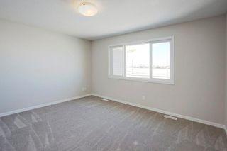 Photo 23: 980 SETON Circle SE in Calgary: Seton Semi Detached for sale : MLS®# C4276346