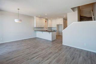Photo 9: 980 SETON Circle SE in Calgary: Seton Semi Detached for sale : MLS®# C4276346