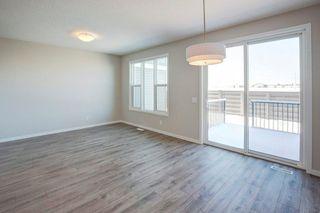 Photo 6: 980 SETON Circle SE in Calgary: Seton Semi Detached for sale : MLS®# C4276346