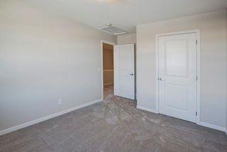 Photo 20: 980 SETON Circle SE in Calgary: Seton Semi Detached for sale : MLS®# C4276346