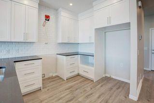 Photo 12: 980 SETON Circle SE in Calgary: Seton Semi Detached for sale : MLS®# C4276346
