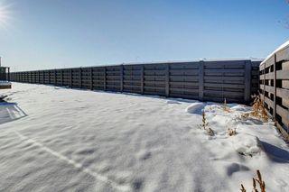 Photo 28: 980 SETON Circle SE in Calgary: Seton Semi Detached for sale : MLS®# C4276346