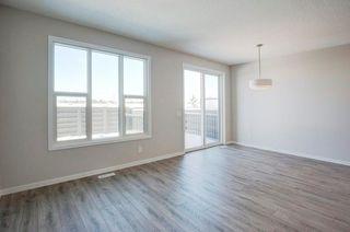 Photo 8: 980 SETON Circle SE in Calgary: Seton Semi Detached for sale : MLS®# C4276346