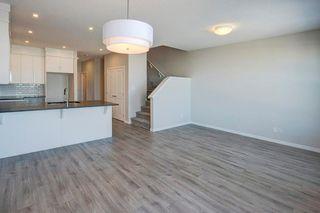 Photo 5: 980 SETON Circle SE in Calgary: Seton Semi Detached for sale : MLS®# C4276346