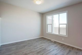 Photo 7: 980 SETON Circle SE in Calgary: Seton Semi Detached for sale : MLS®# C4276346