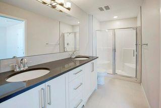 Photo 26: 980 SETON Circle SE in Calgary: Seton Semi Detached for sale : MLS®# C4276346