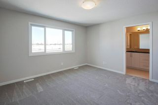 Photo 24: 980 SETON Circle SE in Calgary: Seton Semi Detached for sale : MLS®# C4276346