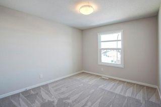 Photo 19: 980 SETON Circle SE in Calgary: Seton Semi Detached for sale : MLS®# C4276346