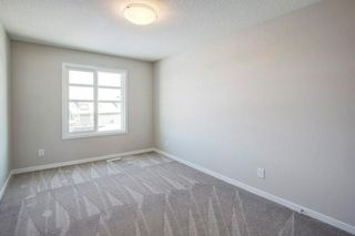 Photo 17: 980 SETON Circle SE in Calgary: Seton Semi Detached for sale : MLS®# C4276346