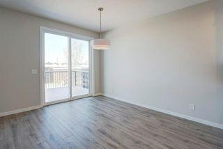 Photo 3: 980 SETON Circle SE in Calgary: Seton Semi Detached for sale : MLS®# C4276346