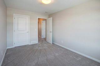 Photo 18: 980 SETON Circle SE in Calgary: Seton Semi Detached for sale : MLS®# C4276346
