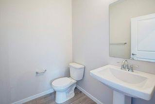 Photo 14: 980 SETON Circle SE in Calgary: Seton Semi Detached for sale : MLS®# C4276346