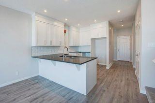 Photo 10: 980 SETON Circle SE in Calgary: Seton Semi Detached for sale : MLS®# C4276346