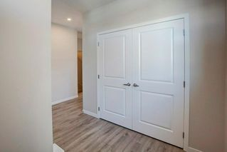 Photo 16: 980 SETON Circle SE in Calgary: Seton Semi Detached for sale : MLS®# C4276346