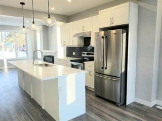 Photo 5: 10107 113 Avenue in Edmonton: Zone 08 Townhouse for sale : MLS®# E4182243