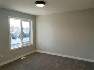 Photo 10: 10107 113 Avenue in Edmonton: Zone 08 Townhouse for sale : MLS®# E4182243