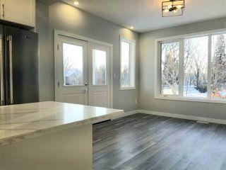 Photo 6: 10107 113 Avenue in Edmonton: Zone 08 Townhouse for sale : MLS®# E4182243