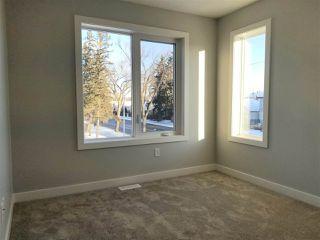 Photo 13: 10107 113 Avenue in Edmonton: Zone 08 Townhouse for sale : MLS®# E4182243