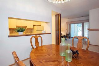 Photo 3: 101 3275 Pembina Highway in Winnipeg: St Norbert Condominium for sale (1Q)  : MLS®# 202000620